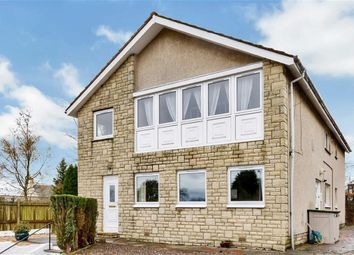 Thumbnail 3 bed property for sale in 44B, Townhill Road, Dunfermline