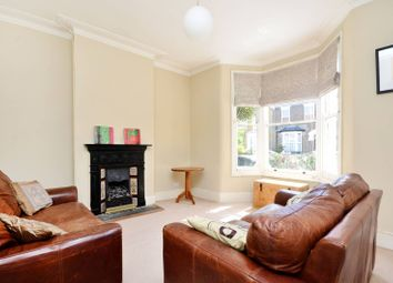 Thumbnail 3 bedroom property for sale in Reginald Road, Forest Gate