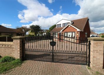 Thumbnail 5 bed detached house for sale in Doncaster Road, Hatfield, Doncaster, South Yorkshire