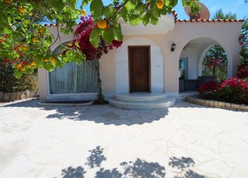 Thumbnail 5 bed bungalow for sale in Paphos, Tala - Kamares, Tala, Paphos, Cyprus