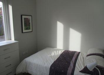 Thumbnail Room to rent in Water Lane, York