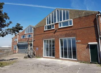 Thumbnail Office to let in Creative/Characterful Studio Premises, Poole