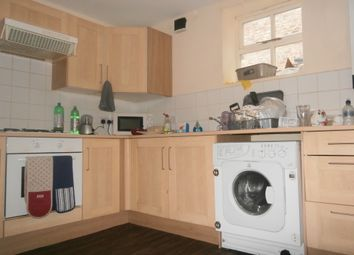 Thumbnail 3 bed flat to rent in Eslington Terrace, Jesmond