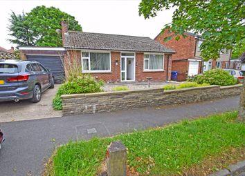 Thumbnail 2 bed bungalow for sale in Fern Gore Avenue, Oswaldtwistle, Accrington