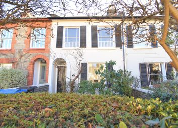 Thumbnail 2 bed terraced house to rent in Kings Road, Kingston Upon Thames