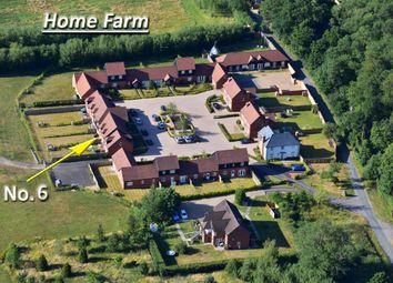 Thumbnail 3 bedroom property to rent in Honey Lane, Hurley, Maidenhead