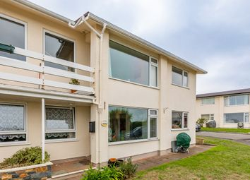 Thumbnail 3 bed flat for sale in Terramar Court, Castel, Guernsey