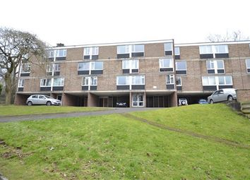 Thumbnail 2 bed flat for sale in Westacre Close, Bristol
