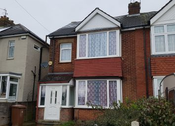 Thumbnail Room to rent in Magpie Hall Road, Chatham