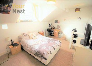 Thumbnail 3 bedroom property to rent in Martin Terrace, Leeds