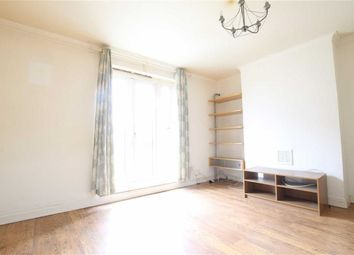 Thumbnail 2 bed flat to rent in Kent Street, London