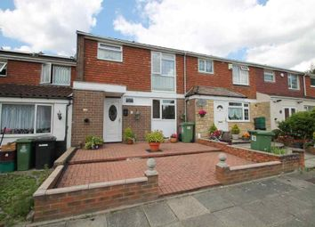 Thumbnail 3 bed terraced house for sale in Victoria Street, Belvedere