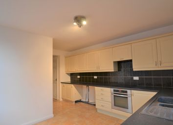 2 bed flat for sale in Thorne Road, Town Centre, Doncaster DN1