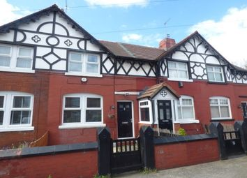 Thumbnail 1 bed property to rent in Hartleys Village, Walton