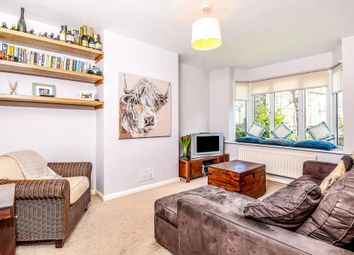 Thumbnail 2 bed flat to rent in Twickenham, Middlesex