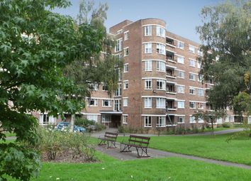 Thumbnail 2 bed flat for sale in Champion Hill, Camberwell