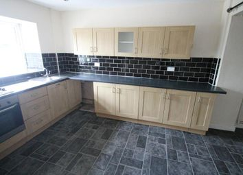 3 bed terraced house for sale in High Street, Rhymney, Caerphilly Borough NP22