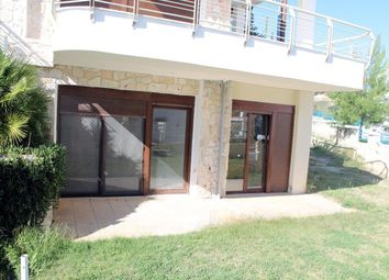 Thumbnail 2 bed apartment for sale in Elani, Chalkidiki, Gr