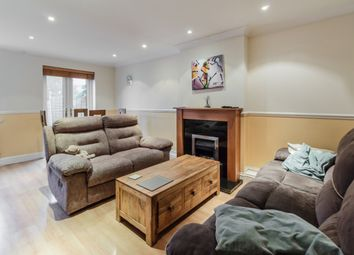 Thumbnail 2 bedroom semi-detached house for sale in St Clements Close, Reading, Wokingham