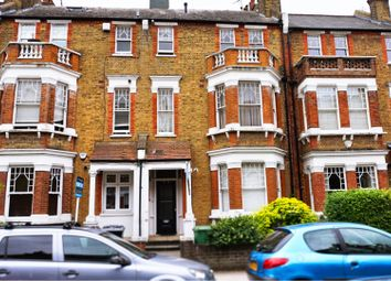 1 bed flat for sale in Gondar Gardens, West Hampstead NW6