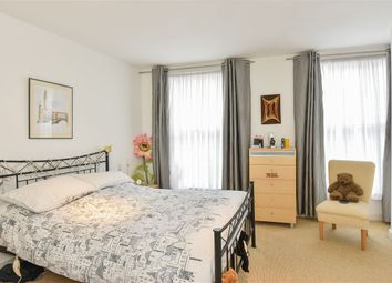 Thumbnail 2 bedroom flat for sale in Mawsons Court, Walmgate, York