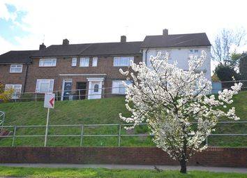 Thumbnail 2 bedroom terraced house for sale in Leesons Hill, Orpington, Kent
