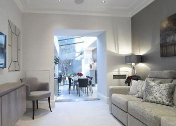 Thumbnail 4 bed flat to rent in Cadogan Street, Knightsbridge, London