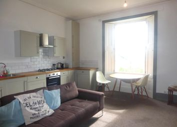 Thumbnail 1 bedroom flat to rent in Fore Street, Heavitree, Exeter
