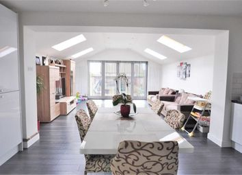Thumbnail 3 bed semi-detached house for sale in Cumbrian Avenue, Bexleyheath
