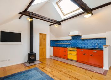 Thumbnail 4 bed property for sale in Wolsley Street, York