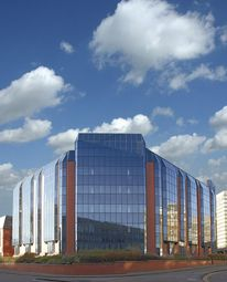 Thumbnail Office to let in Apex House, Edgbaston, Birmingham