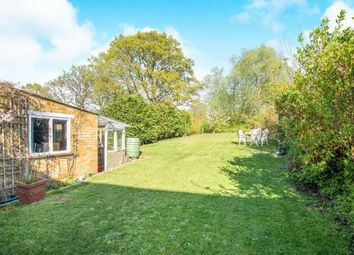 Thumbnail 3 bed semi-detached house for sale in Hinchley Wood, Surrey, .