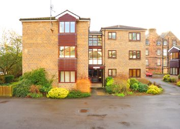 Thumbnail 2 bedroom flat to rent in Wellington Court, Valley Mount, Harrogate