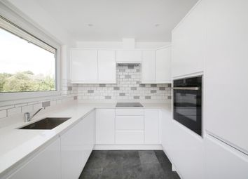 Thumbnail 2 bed flat to rent in Droitwich Close, Sydenham, London