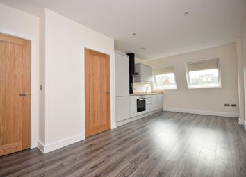 Thumbnail 2 bedroom flat for sale in 12A London Street, Basingstoke