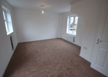 Thumbnail 2 bed semi-detached house to rent in Peache Road, Colchester