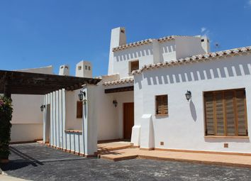 Thumbnail 3 bed villa for sale in Autovía Murcia-San Javier, Km 4, 30155 Baños Y Mendigos, Murcia, Spain