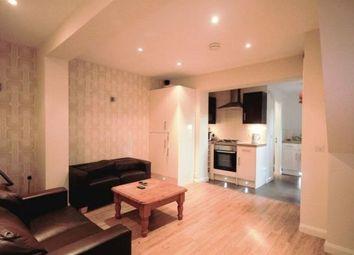 Thumbnail Room to rent in Albert Road, Preston