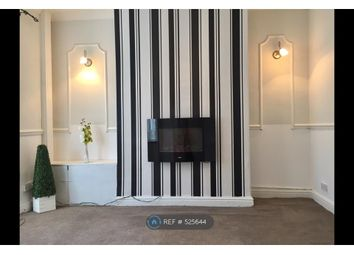 Thumbnail 2 bedroom terraced house to rent in Thirlmere Road, Darlington
