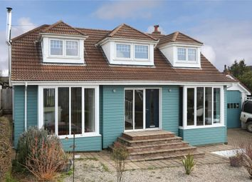 5 bed detached house for sale in Thorne Park Road, Torquay, Devon TQ2