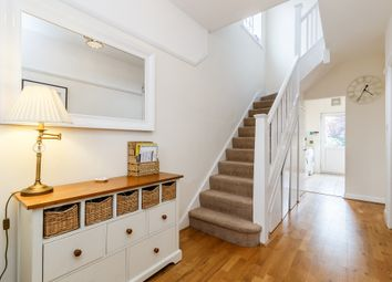 Thumbnail 3 bed semi-detached house for sale in Chessington Way, West Wickham