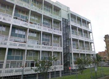 Thumbnail 2 bed maisonette for sale in Barnardo Gardens, Barnardo Street, Limehouse, Shadwell, Aldgate, City, London