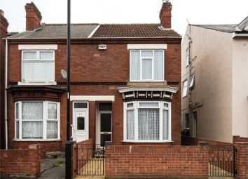 3 bed semi-detached house for sale in Morley Road, Doncaster DN1