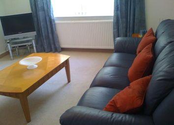 Thumbnail 2 bed flat to rent in Deemount Terrace, Aberdeen