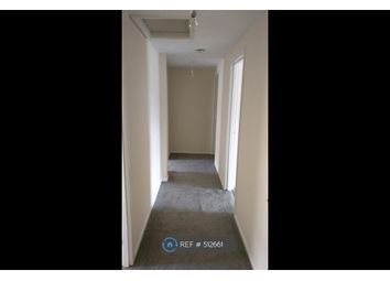 Thumbnail 2 bedroom flat to rent in Market Street, Birkenhead