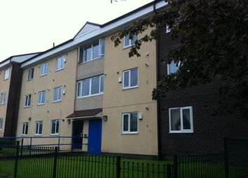 Thumbnail 2 bed flat to rent in Edale Avenue, Denton
