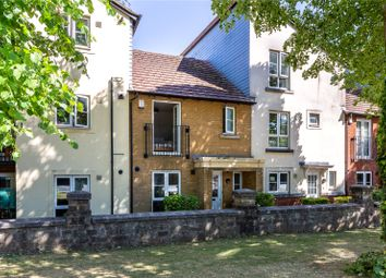 Thumbnail 3 bed terraced house for sale in Bartholomews Square, Horfield, Bristol
