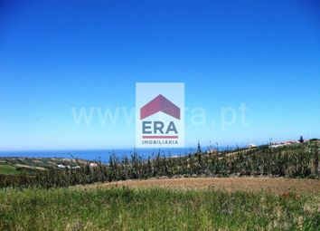 Thumbnail Land for sale in Ribamar, Lourinhã, Lisboa