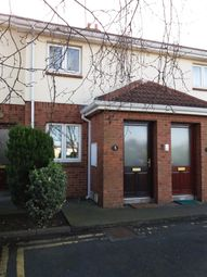 Thumbnail 2 bed apartment for sale in 5 Moatlands, Ratoath, Meath