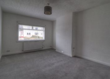 Thumbnail 2 bed semi-detached house to rent in Houstonfield Quadrant, Houston, Renfrewshire